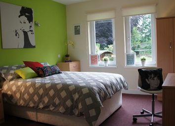 Thumbnail Room to rent in Woolton Road, Childwall, Liverpool