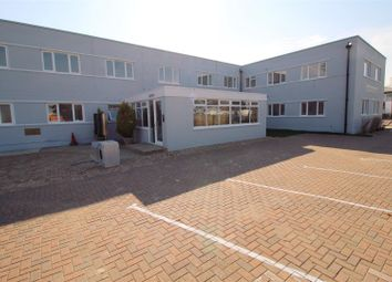 Thumbnail 1 bed flat for sale in Gatwick Road, Manor Royal