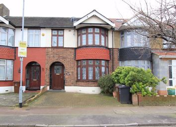 3 bed property for sale in Westrow Drive, Barking, Essex IG11