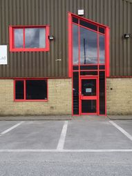 Thumbnail Office to let in Kiln Lane, Buxton