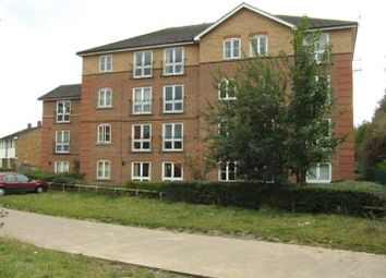 Thumbnail 2 bed flat to rent in Creance Court, Chelmsford, Essex