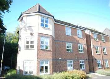 Thumbnail 2 bed flat to rent in Hackwood Glade, Hexham