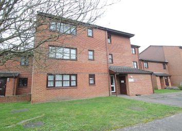 Thumbnail Property to rent in Newcourt, Cowley, Uxbridge