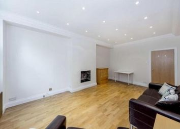 Thumbnail Property to rent in Portland Place, London