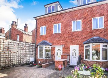 Thumbnail 2 bed semi-detached house to rent in Nelson Street, Southport