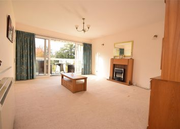 Thumbnail 2 bedroom flat for sale in Cleeve Wood Road, Bristol