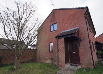 Thumbnail 2 bed semi-detached house for sale in Cannock Way, Lower Earley, Reading, Berkshire