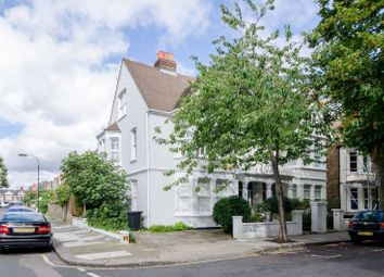 Thumbnail 6 bed semi-detached house to rent in Hurlingham Gardens, Hurlingham