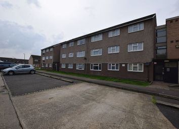 Thumbnail 2 bed flat for sale in Lyndhurst Road, Corringham, Stanford-Le-Hope