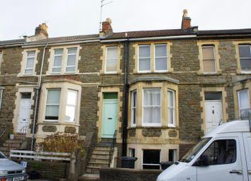 Thumbnail Room to rent in Cowper Road, Redland, Bristol