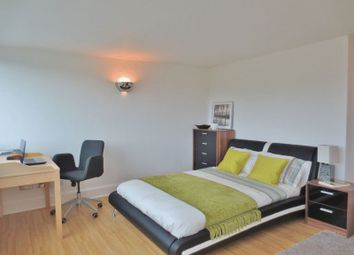 Thumbnail 3 bed flat to rent in London Road, Preston, Brighton