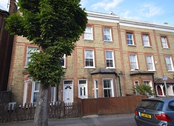 Thumbnail 4 bed terraced house for sale in Tabor Grove, London