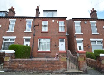 Thumbnail 5 bed property to rent in Marsland Terrace, Wakefield