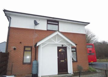 Thumbnail 2 bed semi-detached house to rent in Cameron Close, Southgate Street, Long Melford, Sudbury, Suffolk