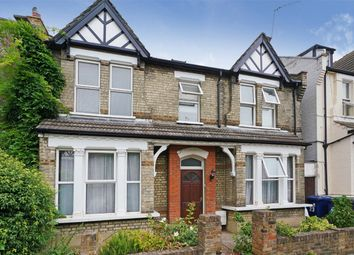 Thumbnail 8 bed detached house for sale in Hastings Road, London
