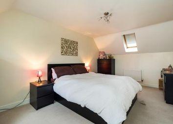 Thumbnail 5 bedroom detached house for sale in Swiney Way, Beeston, Nottingham, .