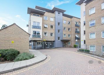 Thumbnail 1 bed property to rent in Gean Court, Cline Road, Bounds Green