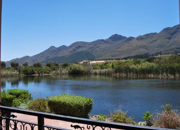 Thumbnail 1 bed apartment for sale in 11 L'ermitage, Lambrechts Road, Franschhoek, Western Cape, South Africa