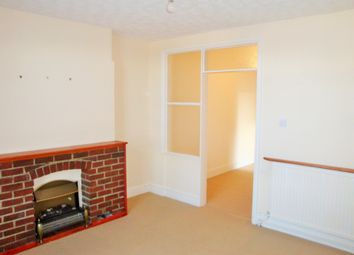 Thumbnail 2 bed flat to rent in St Marychurch Road, Torquay