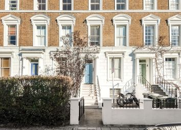 Thumbnail 2 bed flat for sale in Richborne Terrace, Oval / Stockwell