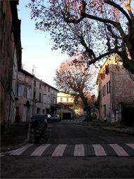 Thumbnail 3 bed property for sale in Provence-Alpes-Côte D'azur, Var, Pignans