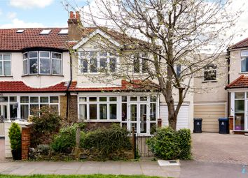 Thumbnail 5 bed semi-detached house for sale in Ladywood Road, Surbiton