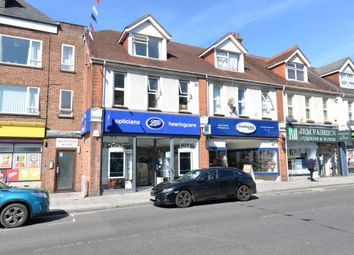 Thumbnail 2 bed flat for sale in Westcroft Parade, Station Road, New Milton