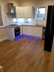 Thumbnail 3 bed flat to rent in Airedale Road, London