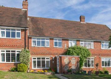 Thumbnail 4 bed terraced house to rent in 5 Lardon Cottages, Streatley On Thames