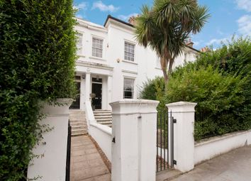4 bed property for sale in Ladbroke Road, Notting Hill W11