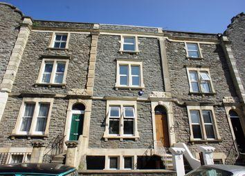 Thumbnail Room to rent in Brigstocke Road, St Pauls, Bristol