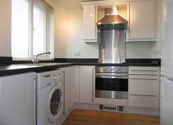 Thumbnail 1 bedroom flat to rent in High Point, Noel Street, Hyson Green, Nottingham