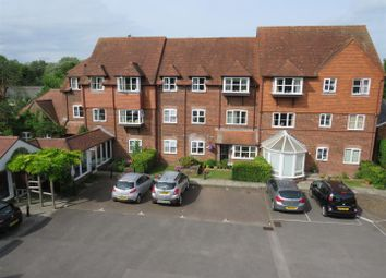Thumbnail 1 bed property for sale in West Street, Wilton, Salisbury