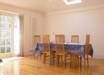 Thumbnail 4 bed semi-detached house to rent in Johns Avenue, London