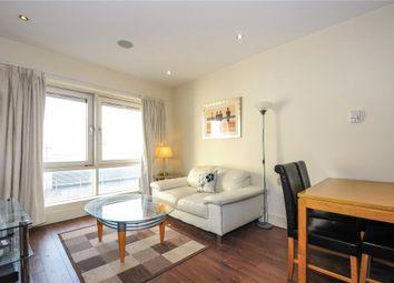Thumbnail 1 bedroom flat to rent in Balmoral Apartments, Paddington