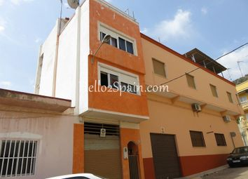 Thumbnail 2 bed town house for sale in Palma De Gandia, Valencia, Spain