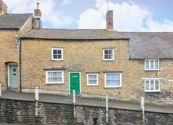 Thumbnail 2 bedroom property to rent in Greenhill, Sherborne