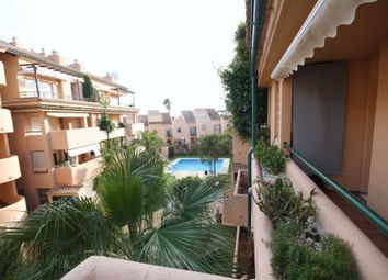 Thumbnail 2 bed duplex for sale in Playa Del Alicate, Spain