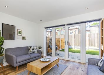 Thumbnail 3 bed terraced house for sale in Southcote Road, Walthamstow