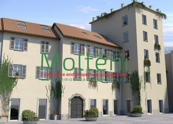 Thumbnail 1 bed apartment for sale in Santa Marta, Lake Como, Lombardy, Italy