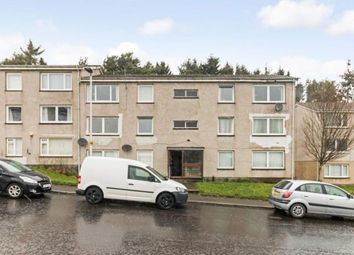 1 bed flat for sale in Kenilworth, East Kilbride, Glasgow, South Lanarkshire G74
