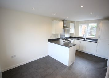 Thumbnail 3 bed detached house to rent in Washpool Road, Bishops Cleeve