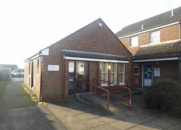 Thumbnail Commercial property to let in Wheelwrights Place, High Street, Colnbrook, Slough
