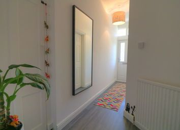 2 bed maisonette for sale in Hamstel Road, Southend-On-Sea SS2