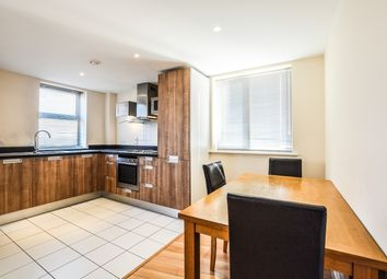 Thumbnail 1 bed flat to rent in Tankerville Court, Hounslow, London