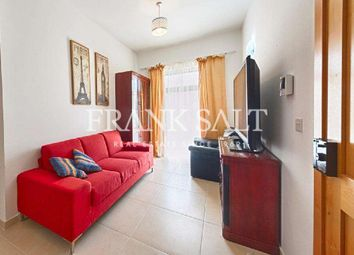 Thumbnail 2 bed apartment for sale in 914249, Ta' Monita, Marsascala, Malta