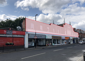 Thumbnail Retail premises to let in Park View, Whitley Bay