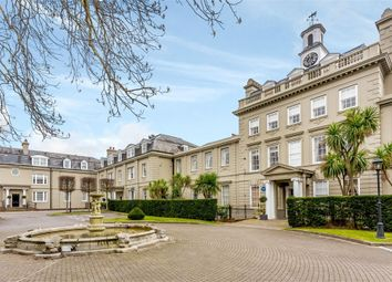 Thumbnail 2 bed flat for sale in 1 High Street, Esher, Surrey