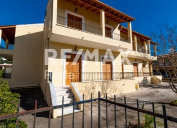 Thumbnail Hotel/guest house for sale in Pirgi, Corfu, Ionian Islands, Greece
