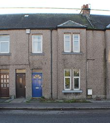 Thumbnail 2 bed flat for sale in Oakwell Road, Castle Douglas